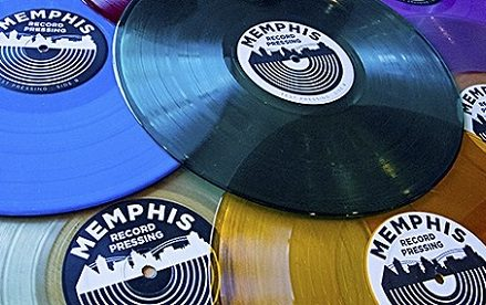 Wonderful information about record labels in Memphis